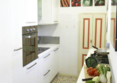 casa santar0029