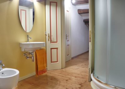 casa santar0186