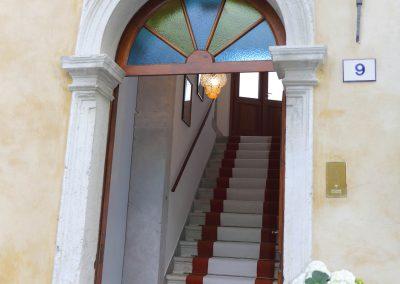 casa santar0263